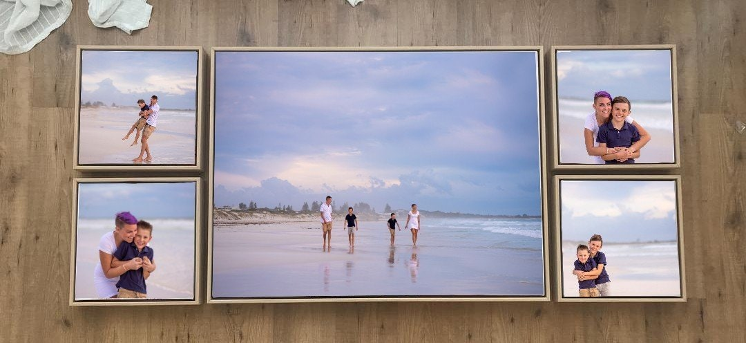 perth-family-photographer-professional-printing