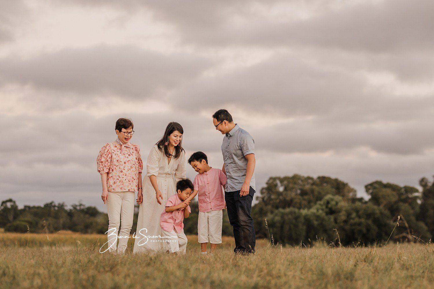 perth-family-photography