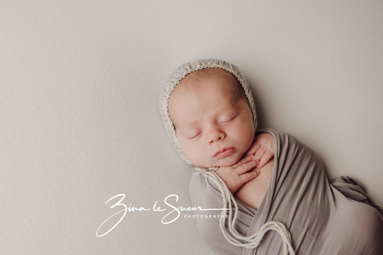 simple-newborn-photography-perth