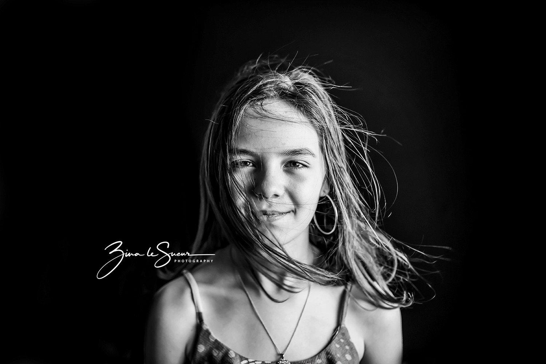 daughter-portrait-zina-le-sueur