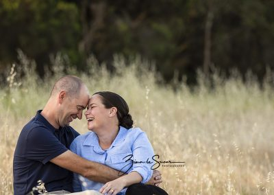 spring-family-session-perth