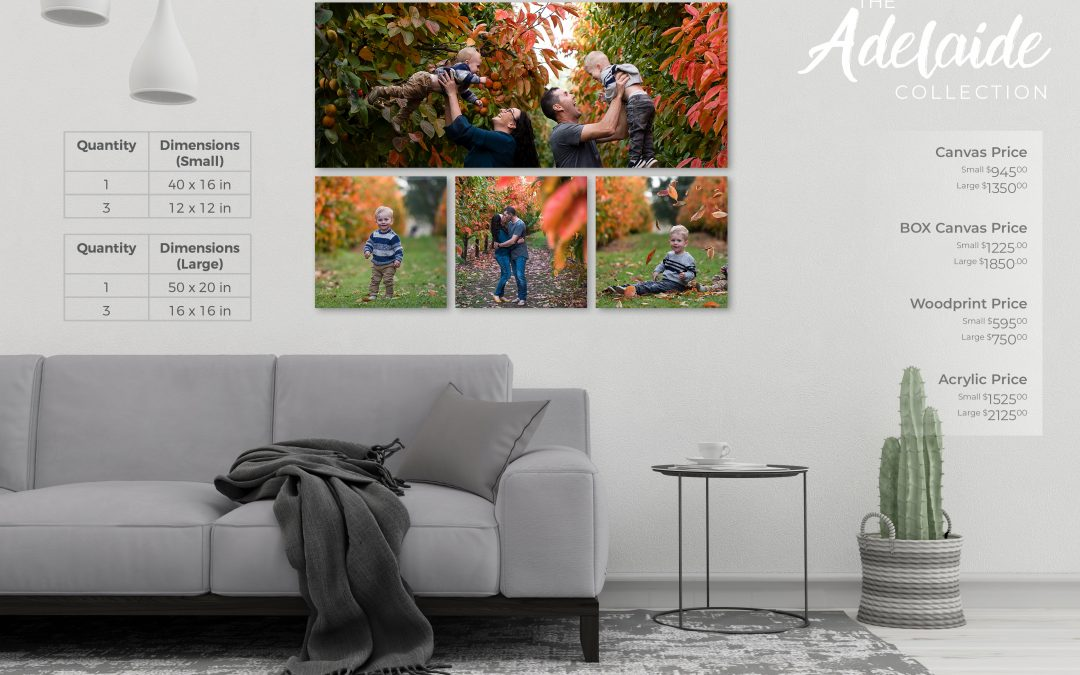 Professional Wall Art Collections