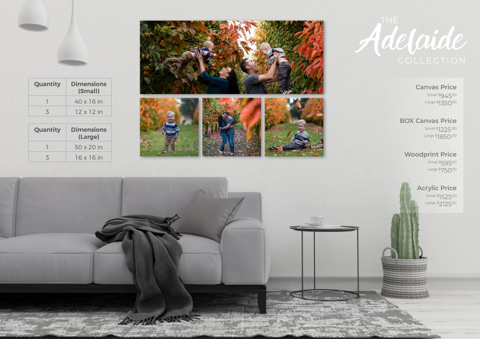 perth-photography-wall-art-collections