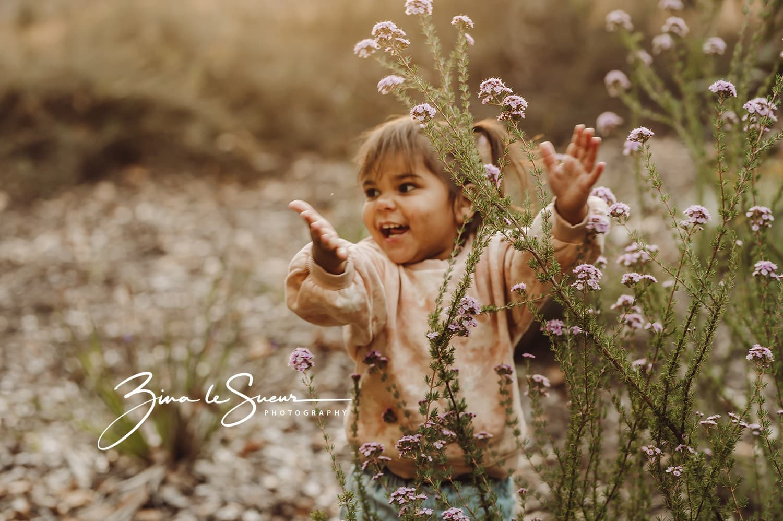 expression-of-joy-natural-portrait